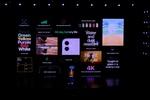 アップルがiPhone 11に仕込んだ「U1」チップの秘密