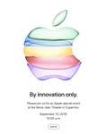 アップル今年は「iPhone以外」に注目