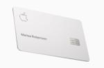 アップルカード発行開始へ 日本ではドコモと組むか?