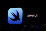 アップル「Swift UI」が注目される理由
