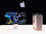 アップルがMacProでめざした理想のデザイン WWDC 2019