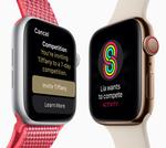 アップルがApple WatchをAndroid対応させる可能性
