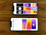 iPhoneの中国製造は瀬戸際か?