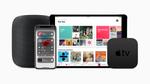 アップル「どこでもApple Music」戦略