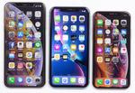 アップルが「米国製iPhone」を出す日は来るか