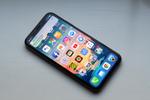 アップルがiPhone 5G対応で抱える問題