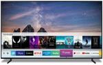 アップルがAirPlay 2対応テレビを増やすワケ