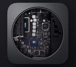 アップルMac復権なるか 自社製チップが運命握る
