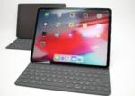 iPad ProはMacとの併用がおすすめ
