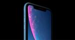 アップルにとってiPhone XRが大事な理由
