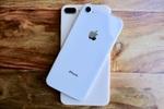 アップル新iPhone発表後「iPhone 8」の価値が高まる理由