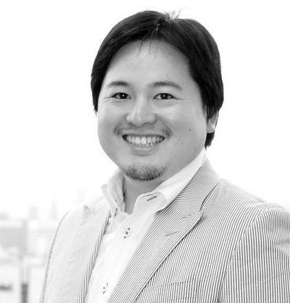 松村太郎の「アップル時評」ニュース解説・戦略分析