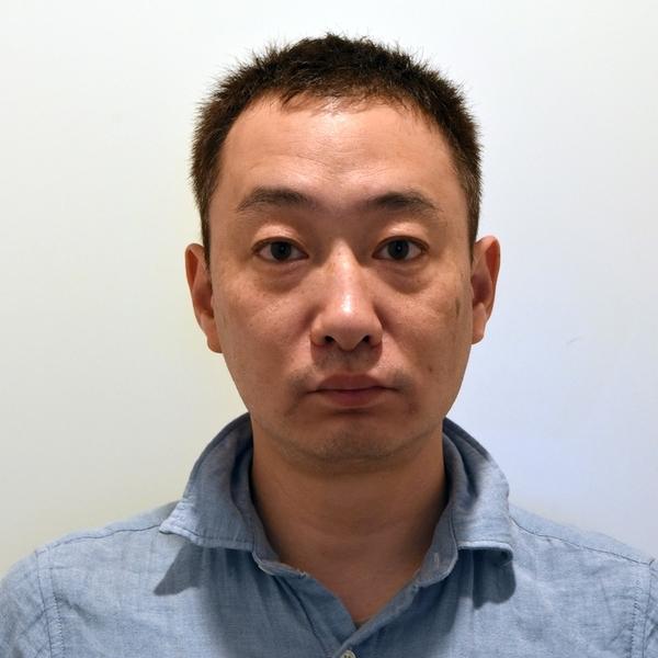 小島寛明の仮想通貨&ブロックチェーンニュース解説