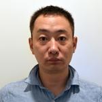 小島寛明の「規制とテクノロジー」
