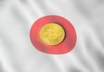 日本の仮想通貨取引所 規制強化で淘汰進む