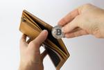 仮想通貨「通貨」と呼ぶのやめる? 世界で議論に