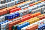 ブロックチェーン貿易業界で注目のワケ