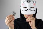 「仮想通貨ダメ、ブロックチェーンOK」でいいのか