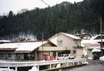 仮想通貨に取り組む日本のすごい村 岡山県西粟倉村の挑戦と課題