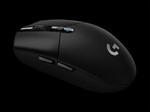 99gの軽量マウス「G304」の発売日が8月10日に前倒し