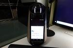 「Xperia Hello!」でAndroidアプリを活用して最強コミュニケーションロボットに!