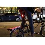 盗難防止にも役立つ自転車用テールライトが人気!|アスキーストア売れ筋TOP5