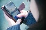 「携帯違約金1000円」まさかの密室議論か