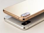 iPhone 5G問題ついに決着 アップル・クアルコム和解のなぜ