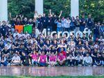 33ヵ国の学生のITビジネスが集結 MS Imagine Cup 2018世界大会