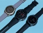 サムスン電子、「Galaxy Watch」とAIスピーカー「Galaxy Home」を発表