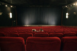 """夏こそ映画、では""""いい映画館""""選びの「条件」は?"""
