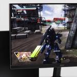 PS4やXboxに最適!2万円台ながら応答速度1msの27型液晶の実力チェック