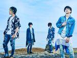 札幌のロックフェス「ROCK DIVERSITY」第2弾出演アーティスト発表