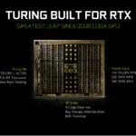 CG界の聖杯「リアルタイムレイトレーシング」に手をかけたGeForce RTX 20シリーズを理解する【前編】