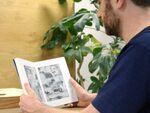 究極のマンガ愛蔵版がここにある!「全巻一冊」