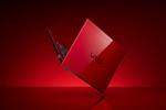 VAIO S11に「スペシャルな赤」を採用した直販&期間限定モデル
