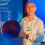 Whiskey Lakeは14nm++でAmber Lakeは14nm、Intelが新第8世代Coreのブリーフィングを開催