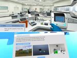 グーグルがVR実験室を提供、学生の科学実習をサポート