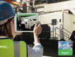 大阪工業大学がARシステム導入を発表