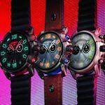 【本日限定2000円引き】人気腕時計ディーゼルのスマートウォッチほか
