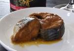 成城石井の「鯖缶」がお酒のおつまみにぴったりで最高すぎる