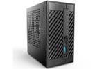 【鉄板&旬パーツ】小型PC自作の幅が広がるMini-STX規格