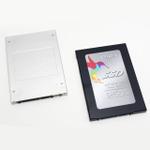【鉄板&旬パーツ】SSDの新定番はCFD「HG6Q」とADATA「SP600」