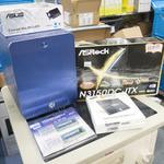 【今月の自作PCレシピ】6.7万円で省電力&無音PCを組む