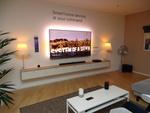 スピーカーにテレビ、白物家電!  IFAで発表されたスマートデバイスがアツイ!