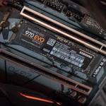 PCゲームを超高速ロード!今すぐ買うべきNVMe対応M.2 SSD「970 EVO」