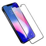 アップルiPhone SE「X」タイプ開発か