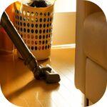 リラックス・集中に役立つ生活音アプリ―注目のiPhoneアプリ3
