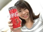 コカ・コーラにコーヒーをプラスしたら?~801、802、803、804日目~【倶楽部】