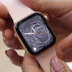 大幅アップデートのApple Watchは興味深い進化を遂げた